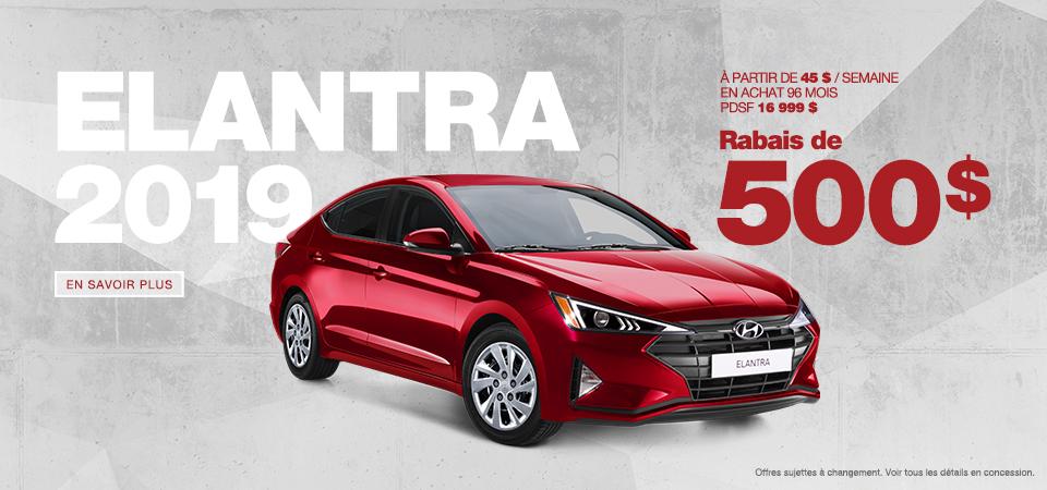 https://rimouskihyundai.com/wp-content/uploads/Hyundai-Matane_Avril2019_Page3.jpg