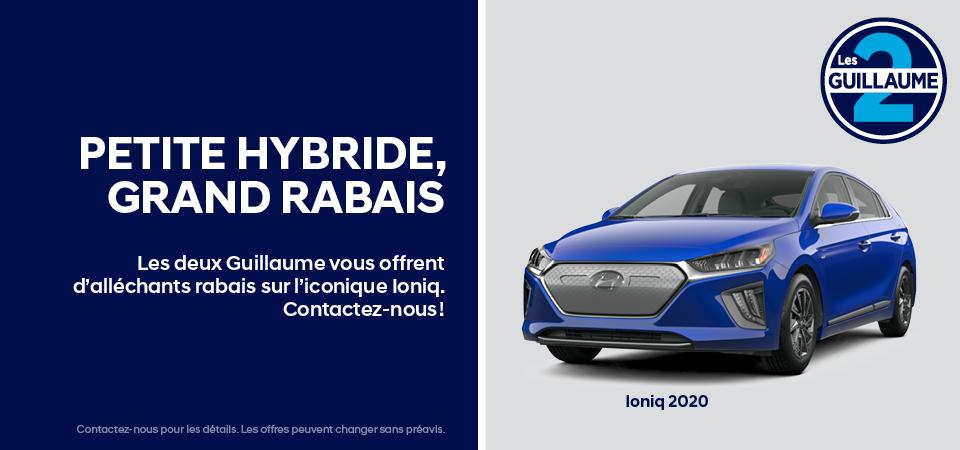 https://rimouskihyundai.com/wp-content/uploads/Hyundai_Rimouski_Offre_Jan_Ioniq_960x450_V1.jpg