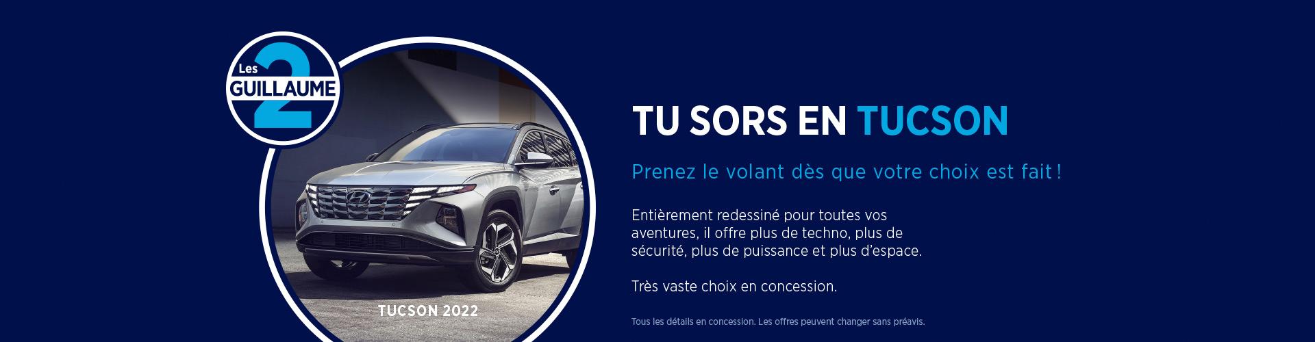 https://rimouskihyundai.com/wp-content/uploads/Rimouski-Hyundai_Offres-mensuelles_Gabarits_1920X500_V1-1.jpg
